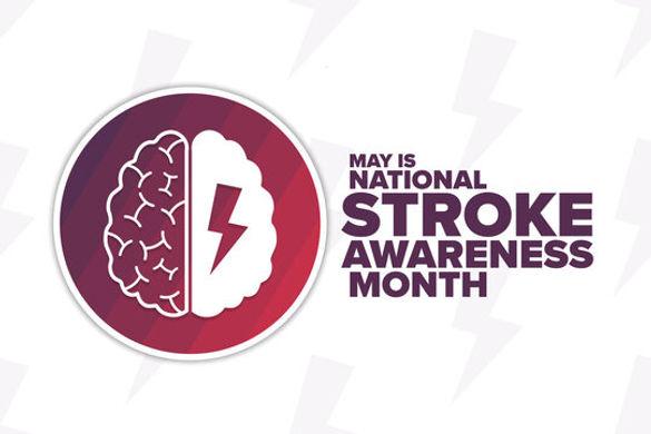 stroke awareness month.jpg