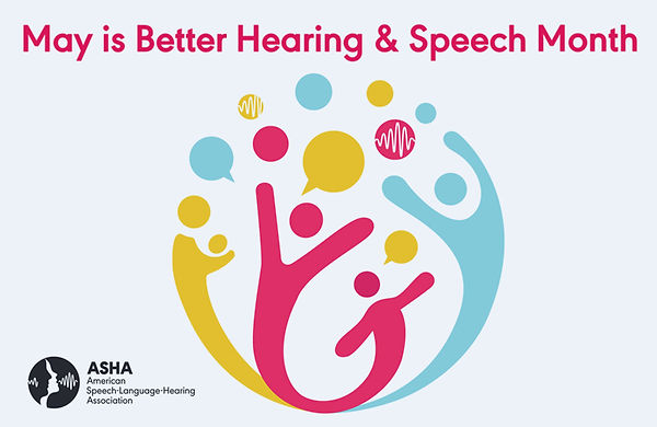 Speech and Hearing Month.jpg