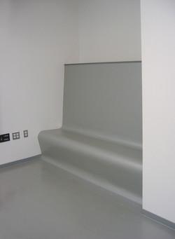 hub bench 004