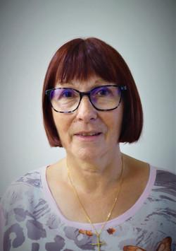 Barbara Fumo