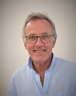 Paul Toscano