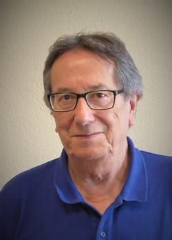 Jean Pierre Valerio