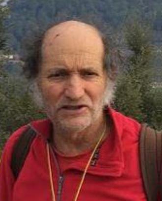 Philippe Pinchon