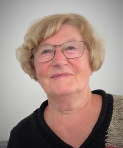 Michelle Deshayes