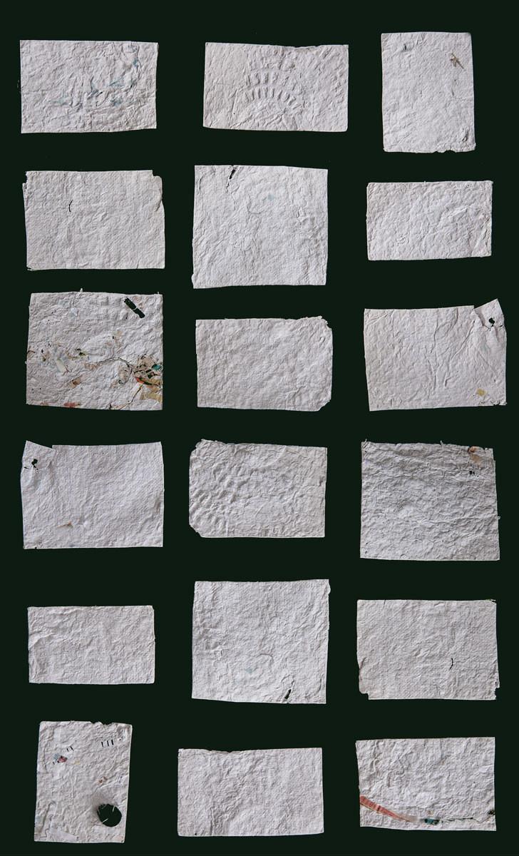 paper-1-grids.jpg