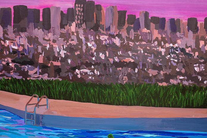 tesla in the pool 5.png