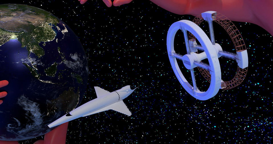 spaceistheplace4.png