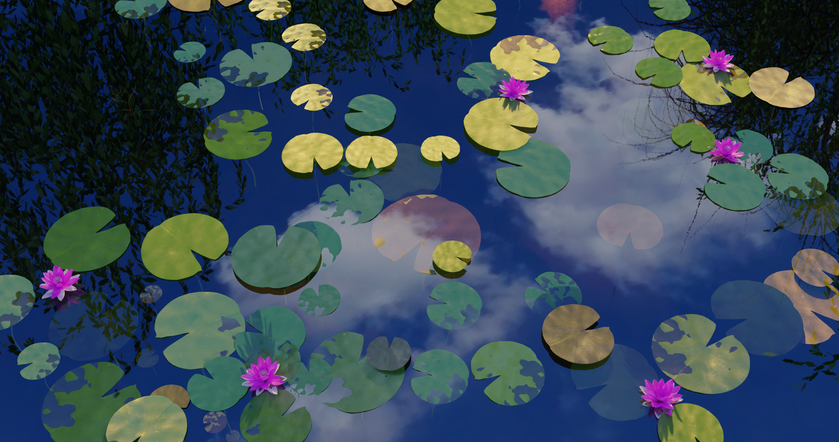 MonetWaterlillies8.png