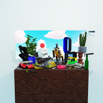 Table stilllife1.2(small size).png
