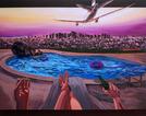 tesla in the pool 1.png