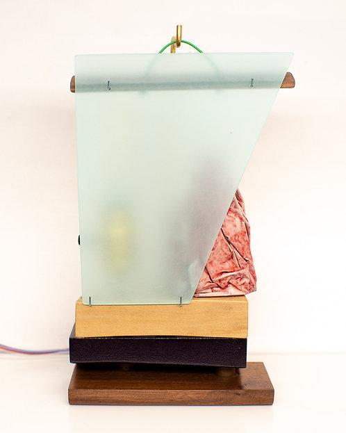 LAMP#1