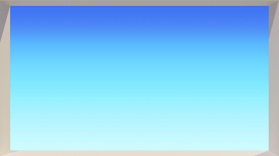 Website Homepage window_(11.2020).png