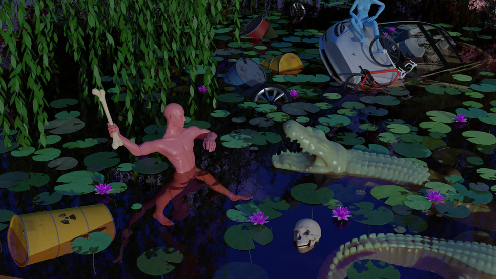 MonetWaterlillies4.png