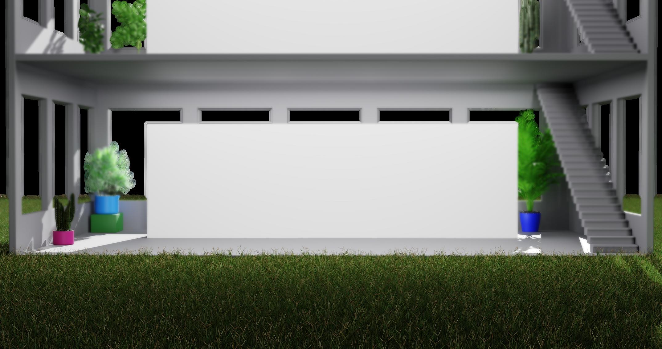 website walls 10(wall ZOOM 3_nobackgroun