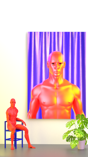 BlankPortrait(man1).png