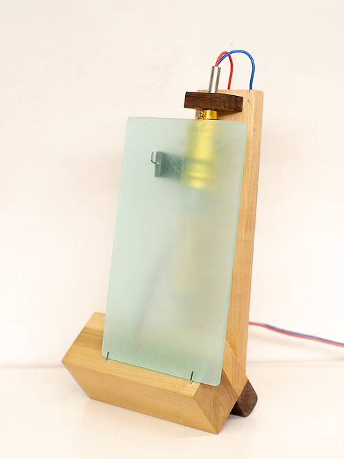 LAMP#6