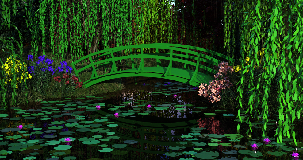 MonetWaterlillies3.png