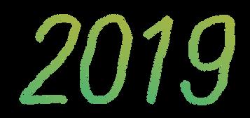julian logo name-05.png