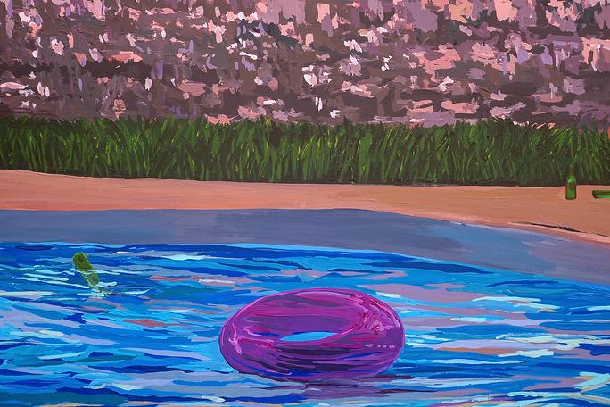 tesla in the pool 3.png
