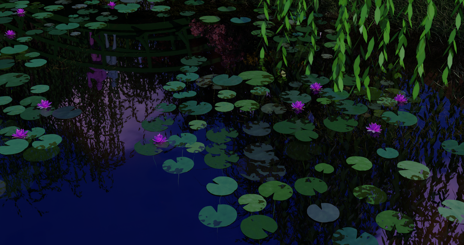 MonetWaterlillies7.png