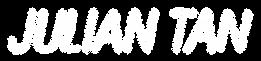 julian logo name-02-02.png