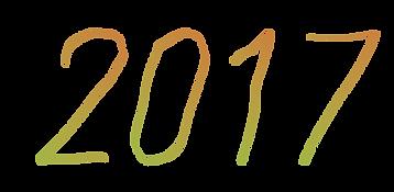julian logo name-06.png