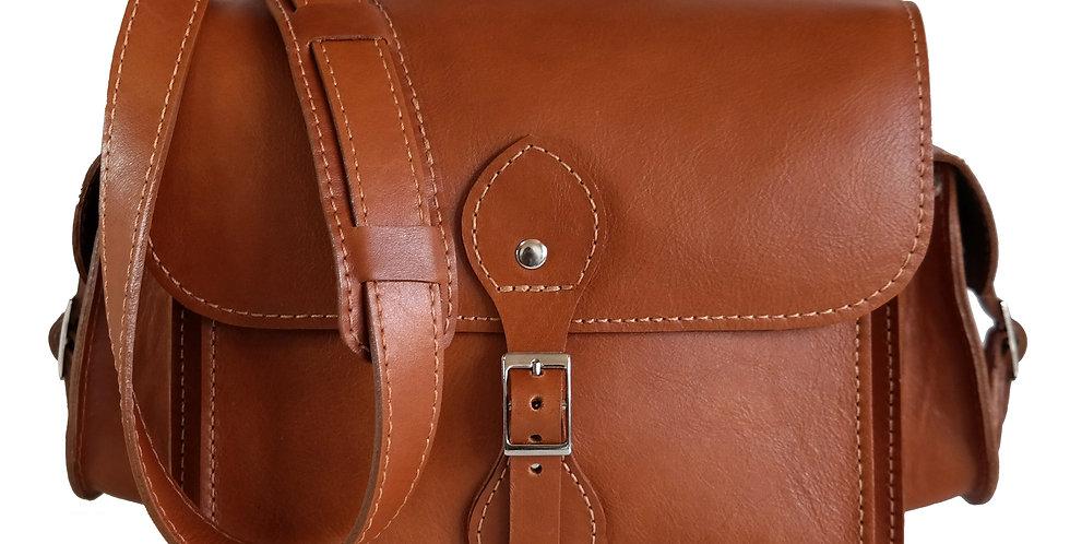 Bolsa Juniper Line Store Leather - Cores Variadas
