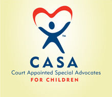 CASA_logo Will Cty.jpg