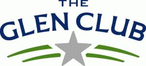 Glen Club.bmp