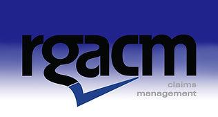 RGA Insurance.jpg
