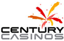 century casinos.bmp