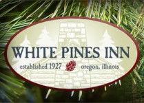 White Pines Inn.jpg