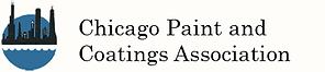 Chicago Paint.bmp