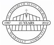St. Elizabeth Seton.jpg