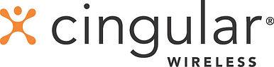 Cingular Wireless.jpg