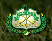 Palos CC.jpg