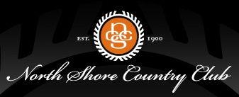North Shore CC.jpg
