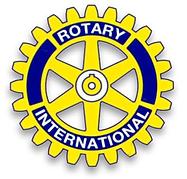 Rotary Intl.bmp