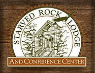 Starved Rock Lodge.jpg