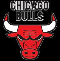 chicago Bulls.bmp