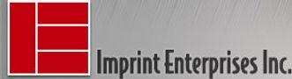 Imprint Enterprises.jpg