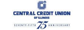 Central Credit Union.jpg