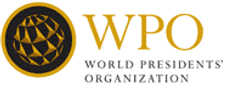World presidents organization.bmp