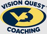 vision quest coaching.bmp