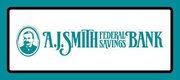 AJ Smith Bank.jpg