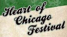 Heart of Chicago Festival.jpg