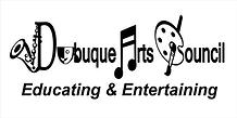 Dubuque Arts Council.bmp
