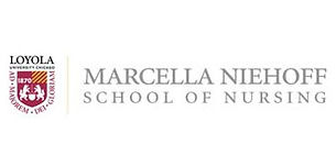 Loyola Nursing.jpg