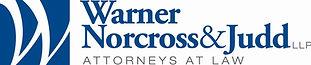 Warner Norcross & Judd.jpg