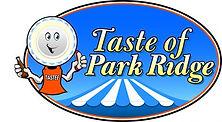 Taste of Park Ridge.jpg